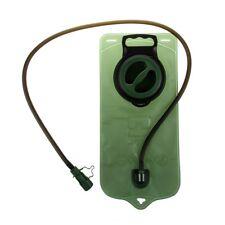 2L TPU sacchetto della vescica dell'acqua sistema di idratazione pacchetto I8U7
