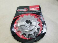 New Primary Drive Front Sprocket 15 15T Tooth 1021470140