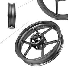 Front Wheel Rim W/ Bearing For Kawasaki ER-6N /Versys650 2006-2018