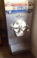 BRAVO TRITTICO (macchina per gelati) IN OFFERTA ULTIMO PREZZO!!!