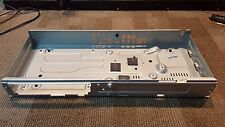 Samsung BD-P1600 lower chassis assembly