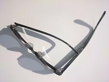 b606f2340f6195 matsuda lunettes en vente   eBay