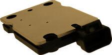 Ignition Control Module-MODULE Autopart Intl 2506-98528