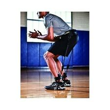 Jump Trainer Bands Vertical Exercise Muscles Workout Basketball Training Aids