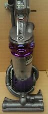 Dyson DC25 Animal ball  Warranty/ Refurbished/ DPD FREE DELIVERY
