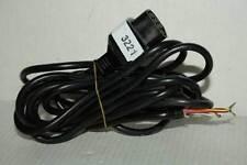 CAVO CABLE PER CONTROLLER NINTENDO NES MODELLO NESE-004E USATO OTTIMO VBC 3221