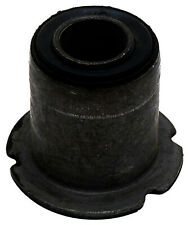 Suspension Control Arm Bushing Front Upper ACDelco Pro 45G8047