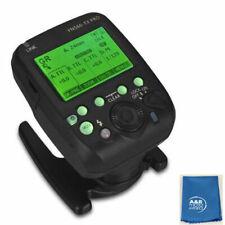YONGNUO YN560-TX PRO 2.4G Flash Trigger Transmitter F YN968N/YN685/YN560 Nikon