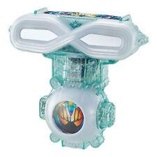 Japan Rare Bandai Kamen Masked Rider Ghost DX Mugen(Infinity) Ghost eyecon MISB