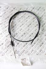 NEUF : Cable Transmission frein AR. PIAGGIO Original ref.: 564217 pr VESPA 125 S
