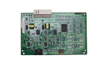 Refurbished NEC NEAX 2000 PN-TNTA IVS/IPS Music on hold Circuit Card