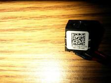***NEW DELL LATITUDE E6400 PERCISION M2400 DC Power Port / Jack Plug MT643 NEW**