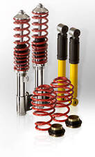 CITROEN XSARA PICASSO COILOVER SHOCKS + SPRINGS