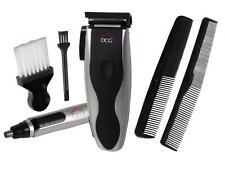 Tagliacapelli Dcg set travel da viaggio taglia capelli trimmer hps 2785 - Rotex