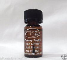 Tammy Taylor Nail Treatment Acrylic Nail Non Lifting Primer .5oz/15mL @@ SALE @@