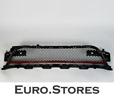 Mercedes-Benz CLA 45 Sport Red Grille For CLA W117 Genuine New
