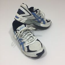asics womens extra wide shoes sale