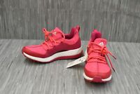 adidas Pureboost BB8015 Golf Shoes - Women's Size 5 - Red/Pink NEW