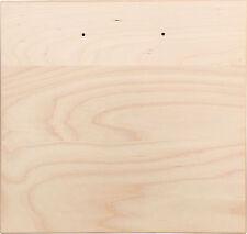 Ikea efficacement front F. mapper cadre bouleaux placage 800.440.00