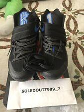 1417c3a26fa8 Nike Kyrie II 2 Limited