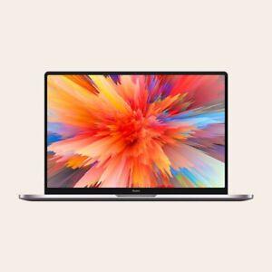 Xiaomi RedmiBook Pro 14 Inch Laptop 11th i5 / i7 16G RAM 512GB SSD Fingerprint