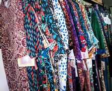 LuLaRoe!! AMAZING PRINTS & SOLIDS! All NWT! $30 for a 6 top surprise mix!