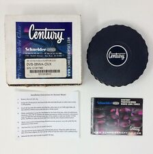 Century Schneider Optics 0VS-06WA-DVX 0.6X Wide Angle Adapter Lens for Panasonic