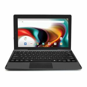 "VENTURER RCA Apollo 11 PRO 11.6"" Android 9 Tablet Laptop Bluetooth WiFi 32GB"
