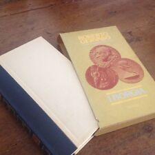 Libro I BORGIA di Roberto Gervaso - Rizzoli 2° edizione 1976 EDICOLA !!!!