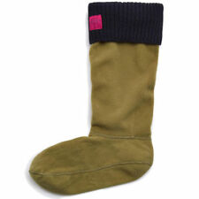 Joules Machine Washable Socks for Women
