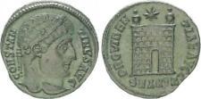 Follis 307-337 Antike / Römische Kaiserzeit / Constantinus  (48283)