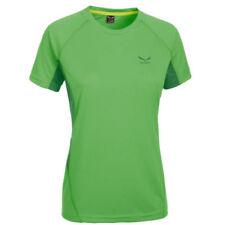 Abbigliamento sportivo da donna SALEWA Taglia 40