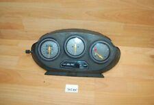 Suzuki GSX600F 89-98 GN72B Instrumente uc05