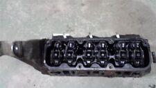 Cylinder Head 38l Fits 97 08 Grand Prix 49186 Fits 1996 Pontiac