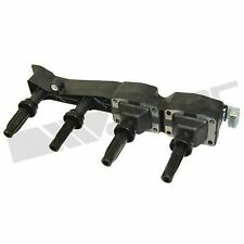 Ignition Coil Pack for various Citroen and Peugeot