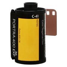 KODAK Professional Portra 400 Color Negative 135-36 Film