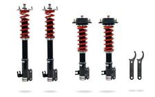 1998-2002 Subaru Forester SF Pedders Extreme XA Coilover Kit Free Shipping