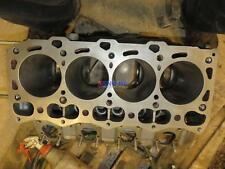 Isuzu 4LE1 Engine Block Good Used 93235161-129212