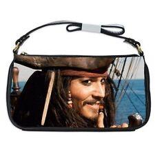 Pirat Taschen Beutel