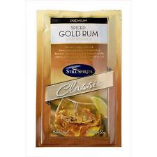 Still Spirits classique huiles essentielles pour ajouter pour vodka. GRAND
