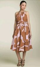 DVF Diane von Furstenberg Naro dress US8 UK12
