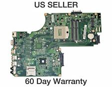 Toshiba Satellite S75 Intel Laptop Motherboard s947 A000245520
