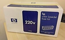 HP colour LJ KIT FUSORE 220 V C4198A per serie 4500/4550