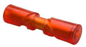 Stoltz Kielrolle RPSC 12 mit Metallkern Polyurethan Kielrollen