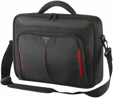 Targus Genuine 12-13 Inch Notebook/Laptop/NB Carry Bag  Classic Clamshell Case
