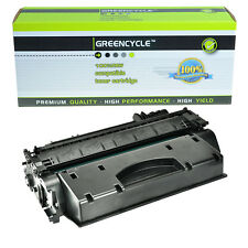 1PK CRG-120 C120 2617B001AA Toner Cartridge For Canon ImageClass D1520 D1550