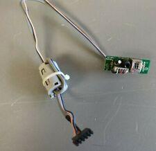 TV IR Sensor Board w Cable AA41-00371B