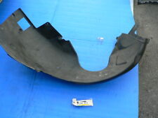 Genuine BMW Z4 Fender Lower Cover Right 03-08 Passenger liner 51717056404