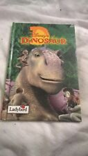Disney's  Dinosaur : Book of the Film by DISNEY (Hardback, 2000)