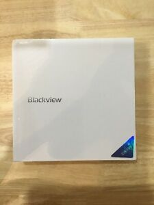 Blackview BV6900 Android 9 Pie 4GB Ram, 64GB Rom- MT6757CD Octa-core 2.6GHz NEW